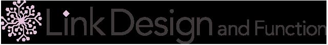 枚方市、交野市を中心にでリーズナブル・高品質のデザインを提供いたします。